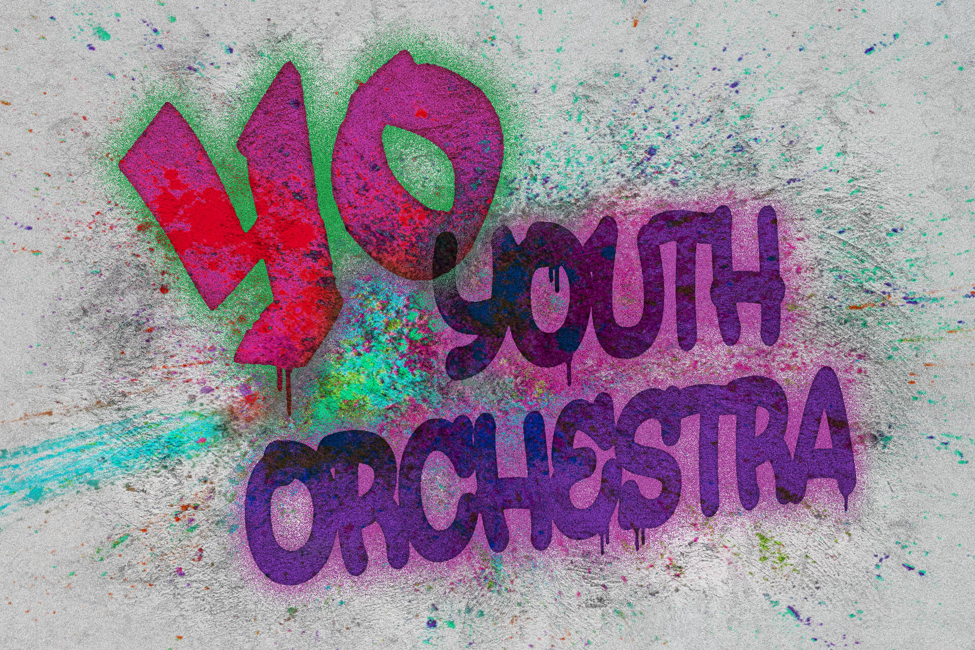 YO Youth Orchestra